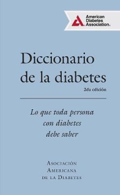Diccionario de la di...