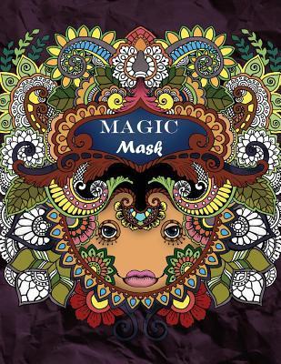 Magic Mask