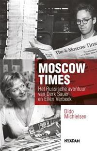 Moskow Times