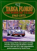 Targa Floria: The Po...