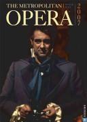 Metropolitan Opera H...