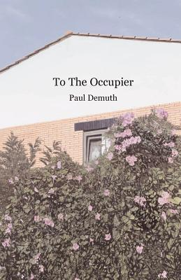 To the Occupier