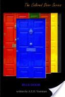 Blue Door (The Colored Door Series)