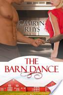 The Barn-Dance