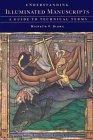 Understanding Illuminated Manuscripts