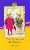 The Prince and the Pauper: 2100 Headwords