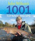 1001 Top Angling Tips