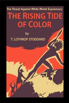The Rising Tide of Color