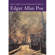 Complete Illustrated Poems and Stories
