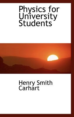 Physics for University Students