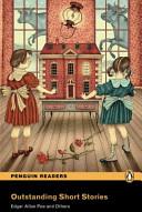 Outstanding Short Stories Book