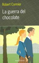 GUERRA DEL CHOCOLATE, LA