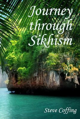 Journey Through Sikhism