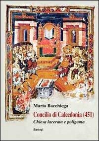 Concilio di Calcedon...