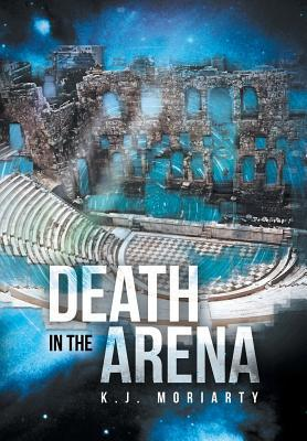 Death in the Arena