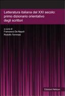 Letteratura italiana del XXI secolo