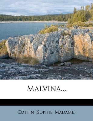 Malvina...