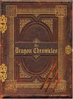 The Dragon Chronicles