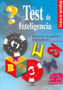 Test de inteligencia