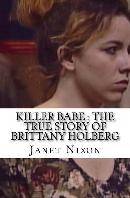 Killer Babe