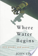 Where Water Begins