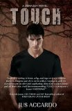 Touch, Book One