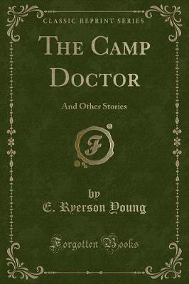 The Camp Doctor