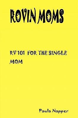 Rovin Mom's