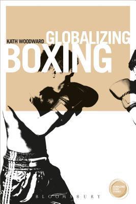 Globalizing Boxing