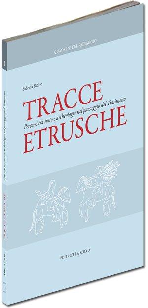 Tracce etrusche