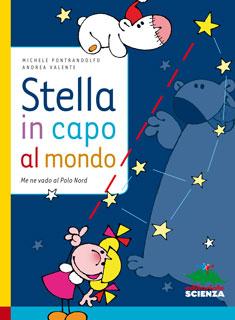 Stella in capo al mondo