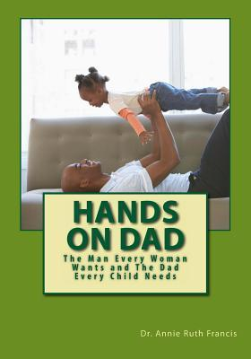 Hands on Dad