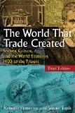 The World That Trade...