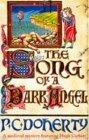 The Song of a Dark Angel