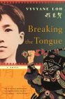 Breaking the Tongue