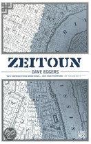 Zeitoun / druk 3
