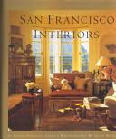 San Francisco Interiors