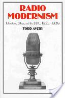 Radio Modernism