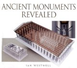 Ancient Monuments Revealed