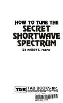 How to tune the secret shortwave spectrum