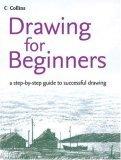 Drawing for Beginner...