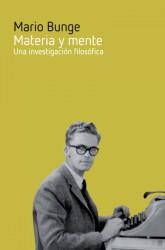 Materia y mente: una investigación filosófica