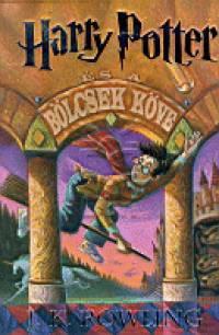 Harry Potter és a b...