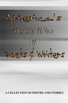 America's Who's Who of Poets and Writers