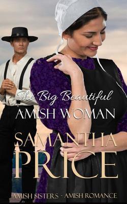 The Big Beautiful Am...
