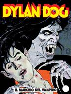 Dylan Dog n. 181