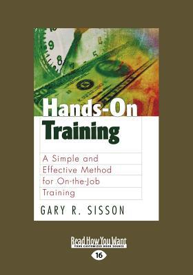 Hands-On Training