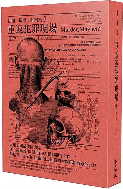 法醫.屍體.解剖室3