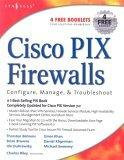 Cisco PIX Firewalls