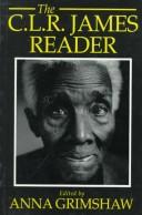 The C.L.R. James Reader